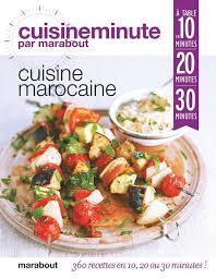 livre de cuisine marocaine livre cuisine marocaine ghillie başan marabout cuisine