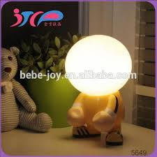 jesus lamp jesus lamp suppliers and manufacturers at alibaba com