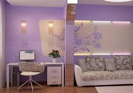 wohnzimmer ideen wandgestaltung streifen wand streichen ideen kreative wandgestaltung freshouse