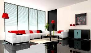 bathroom lovable classy living room floor tiles home design
