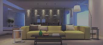 Living Room Lighting Chennai Magik Led Lights India Century Lights