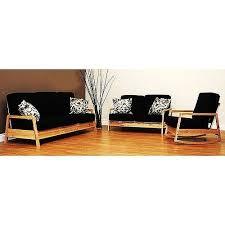 best 25 loveseat futon ideas on pinterest futon bedroom