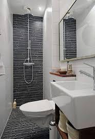 32 small bathroom design ideas for every taste wet rooms modern
