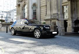 roll royce brasil our vehicles u2014 luxury in motion