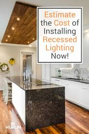 best recessed lighting for kitchen 26 beautiful best recessed lighting for kitchen images modern home