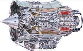 vwvortex com progression of hybrid vehicle technology next