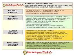 furniture companies furniture design companies best decoration furniture companies