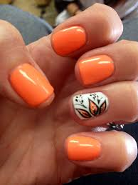 65 lovely summer nail art ideas nail nail makeup and pretty nails