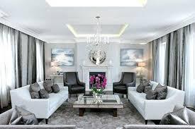 formal living room decor formal living room onceinalifetimetravel me