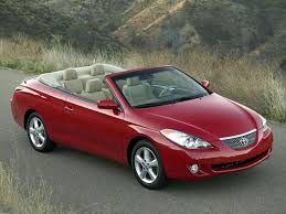 solara toyota solara pictures posters news and videos on your pursuit