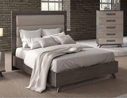 Lacquer Bedroom Set by Grey Lacquer Bedroom Set Ef Gabbie Modern Bedroom Furniture