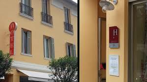 chambres d hotes menton hotel de belgique à menton site officiel