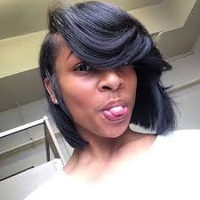 best 20 layered bob hairstyles for black women ideas on pinterest