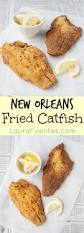 Catfish Dinner Ideas A Good Batter Is What Sets Fried Catfish Apart And This New