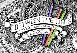 mature coloring pages 14 unusual coloring books for adults mental floss