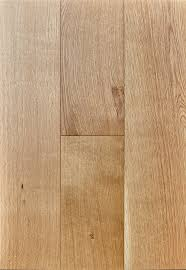 quarter sawn white oak flooring with clear finish by the hudson