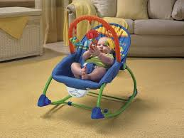 toddler bouncy chair for older children toddler bouncy chair for