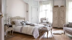 chambre style gustavien chambre style louis xv kirafes