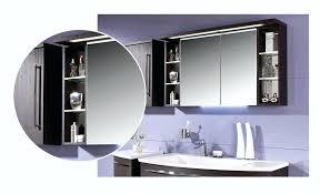 alles für badezimmer alles fur badezimmer fantastisch spiegelschrank fa 1 4 r