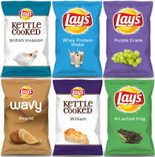 Lays Chips Meme - 13 things you need to know before eating another bag of lay s lays