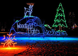 600 best ohio images on pinterest christmas lights ohio and