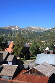 Breckenridge Ski Map Things To Do In Breckenridge Gobreck