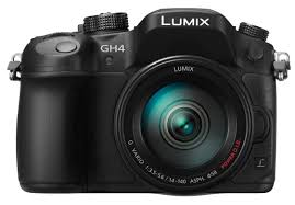 panasonic lumix gh4 review cameralabs
