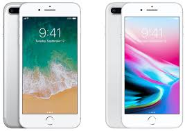 design iphone iphone 8 plus vs iphone 7 plus what s the difference