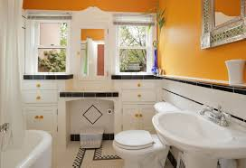 Bathroom Painting Ideas Delectable Bathroom Paint Ideas Inspiration Benjamin Moore