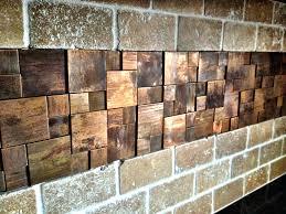 kitchen backsplash peel and stick kitchen backsplash peel and stick tiles smart tiles in w x in h