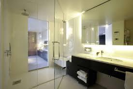 Bathroom Interior Design Ideas 16 Interior Design Ideas Bathroom Hobbylobbys Info
