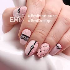 the 14 best images about nail designs of emi of nail design