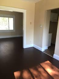 Laminate Flooring Cleveland Ohio 7812 Force Ave For Rent Cleveland Oh Trulia