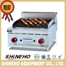 Top Gas Grills Wholesale Gas Grills Wholesale Gas Grills Suppliers And