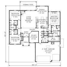 plan 6300 perry house plans