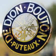 buses de dion bouton puteaux france u2013 myn transport blog
