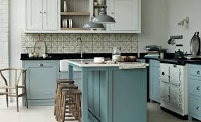 modern country kitchen ideas pictures modern country kitchen ideas best image libraries