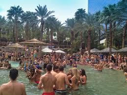 parties u0026 clubbing canyon tours