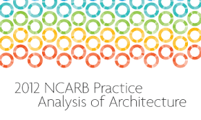 Council Of Architecture Professional Practice Pdf History Of The Axp Ncarb National Council Of Architectural