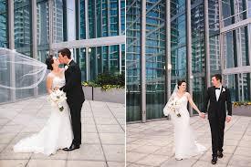 weddings in atlanta leslie bill s murer gallery wedding atlanta ga