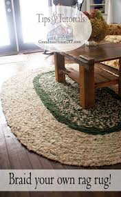 room size rugs tags farmhouse area rugs aztec area rug floral