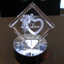 best anniversary gifts for best marriage anniversary gift for 3 weddings