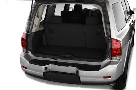 pathfinder nissan trunk nissan pathfinder boot capacity genuine nissan pathfinder r