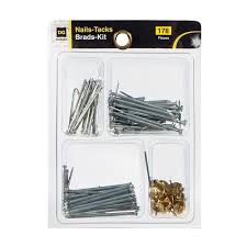 family dollar fans on sale working tools handy tools discount hand tools from dollar general