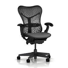 chair modern aeron chair lumbar support ergonomic desk chair herman miller