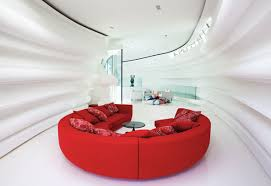 Luxury Interior Design Ideas By Marcel Wanders Mixing Old And New - Interior design idea