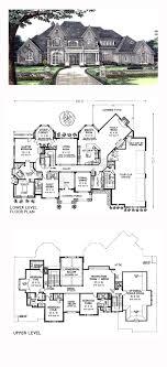 unique european house plans outstanding unique european house plans 62 on modern house with