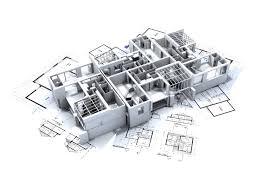 architect designs architect design services trafalgar projects ltd testimonials
