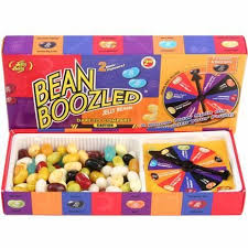 where to buy gross jelly beans 17 best bean boozled images on jelly belly jelly