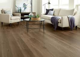 Rustic Looking Laminate Flooring Spanish Hills Collection Archives Palmetto Road Flooring